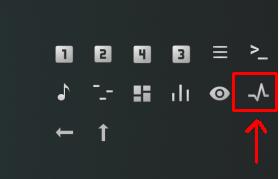 cek spek kompi laptop linux
