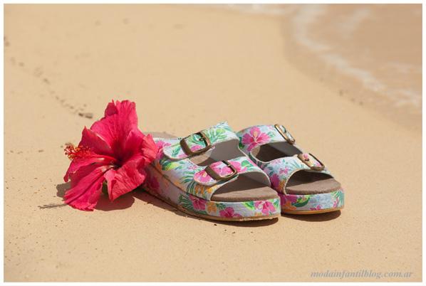 mimo & co sandalias niñas verano 2014
