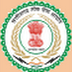 CGPSC Recruitment 2015 - 22 Scientific Officer Posts