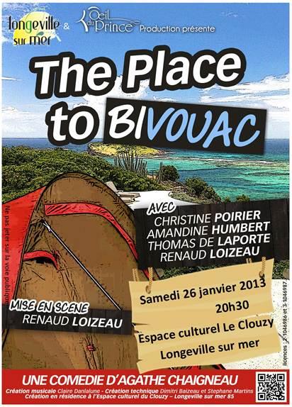 La com dia d 39 essarts janvier 2013 - Office du tourisme de longeville sur mer ...