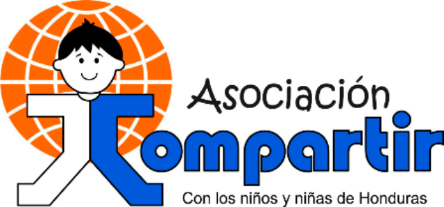 LOGO COMPARTIR