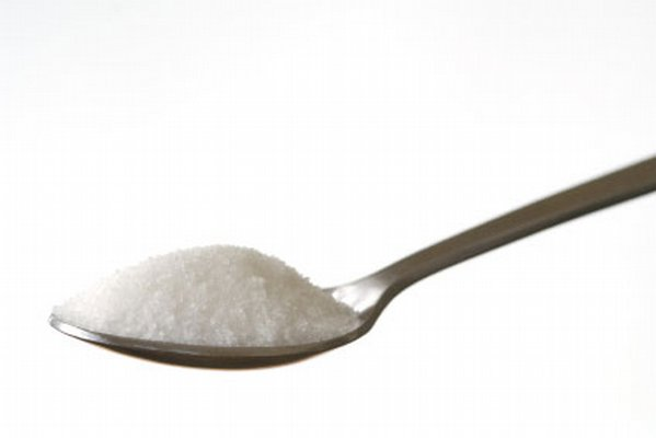 Image Result For How Many Teaspoon