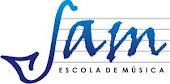 Jam Escola de Música