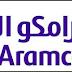 Aramco Tertarik Investasi Industri Hilir Migas Indonesia