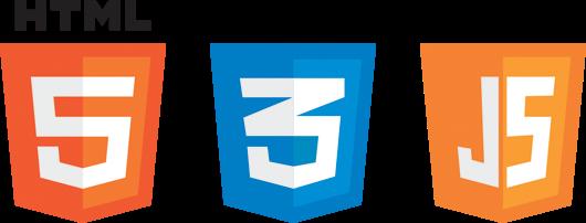 আর সেটি হলো HTML5। HTML এর নতুন সংস্করণ হচ্ছে HTML5। HTML 4.01 এর পূর্ববর্তী সংস্করণ ১৯৯৯ সালে প্রকাশ হয়েছিল। তারপর থেকে অনেক পরিবর্তন হয়েছে। HTML5 এর কাজ এখনও চলছে। কিন্তু অনেক ট্যাগ বিভিন্ন ব্রাউজারে এখন কাজ করে।
