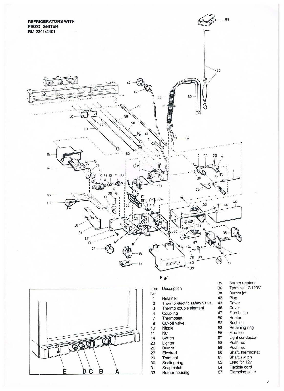 1983 Pace Arrow Motorhome Wiring Diagram - WIRE Center • Battery Wiring Diagram Fleetwood Motorhome Eleganza on fleetwood mallard wiring diagram, fleetwood bounder electrical diagram, country coach wiring diagram, fleetwood motorhome parts, fleetwood rv battery diagram, fleetwood mobile home wiring diagram, fleetwood southwind motorhome, ford 7 pin wiring diagram, fleetwood prowler wiring diagram, 1991 southwind motorhome electrical diagram, basic tail light wiring diagram, fleetwood discovery wiring diagram, magnetek power converter wiring diagram, fleetwood motorhome accessories, fleetwood motorhome headlights, fleetwood folding camper wiring diagram, fleetwood park model wiring diagram, fleetwood rv motorhome, coleman pop up camper wiring diagram, rv electrical diagram,