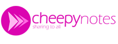 Cheepy Multimedia