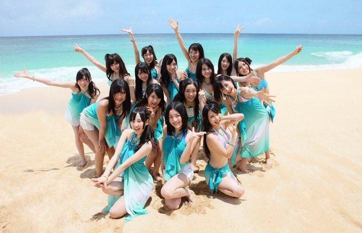 SKE48の画像 p1_26