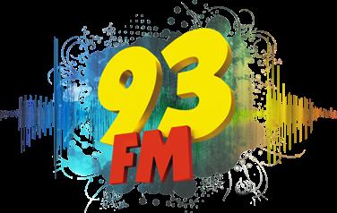 Radio melodia rj ouvir online dating 4