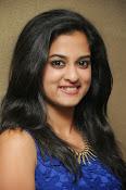Nanditha Raj Glamorous photos-thumbnail-8