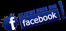 SCAroll' sur facebook