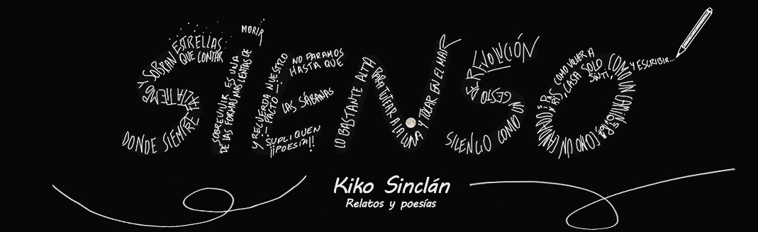 Kikosinclan