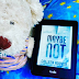 A może nie? Maybe Not - Colleen Hoover [in inglisz]