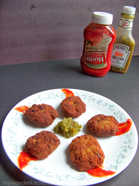 vegetable_cutlets