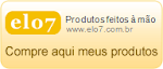 http://www.elo7.com.br/patchretalhinhos