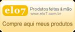 http://www.elo7.com.br/patchretalhinhos