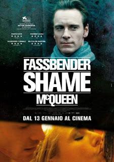 Shame (2011) Online