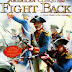 Download Game American Conquest Fight Back Free Full Version