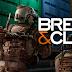 Breach & Clear v1.43d Apk +  Datos SD [Normal + Mod Dinero ilimitado //  Desbloqueado]