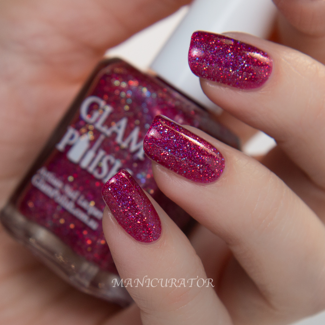 Glam-Polish-Knockout-Bang-Swatch