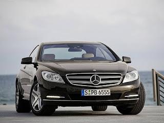 Auto Car 2011-7