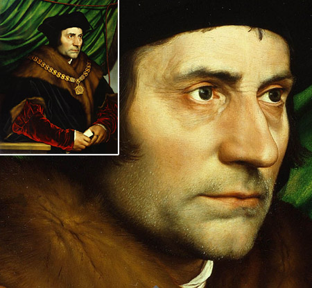 a modern day sir thomas more Full text of thomas more's of the ruling elite of his day sir edward bulwer on the tradition of utopian socialism full text of a modern.