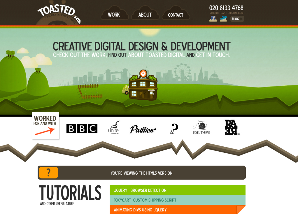 simple website design ideas web design you may have seen websites