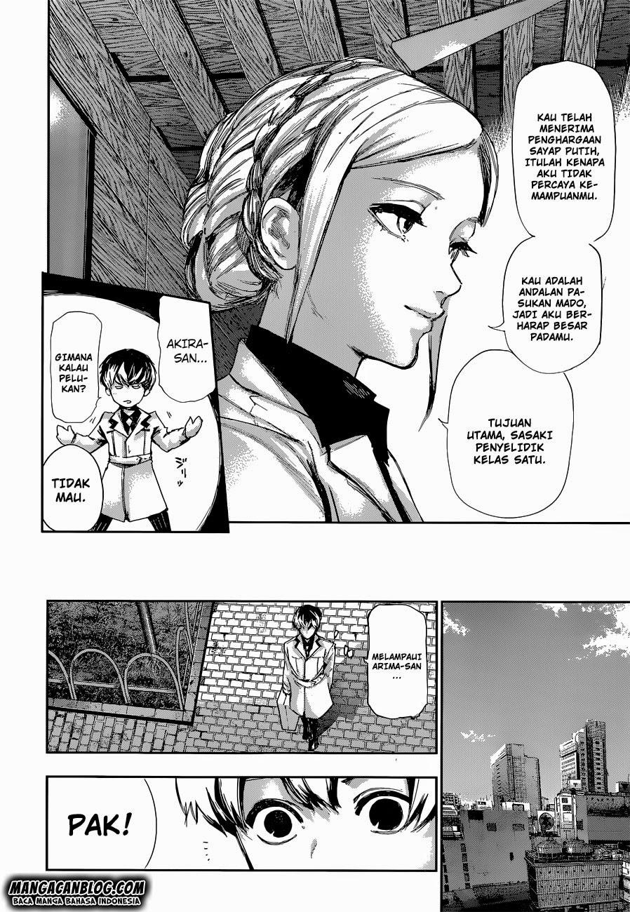 Komik tokyo ghoul re 001 - chapter 001 2 Indonesia tokyo ghoul re 001 - chapter 001 Terbaru 18|Baca Manga Komik Indonesia