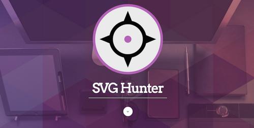 SVG Fans Rejoice