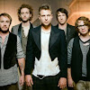 OneRepublic premiere 'If I Lose Myself Tonight' video, the charts are ready for this