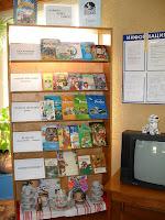 оформление книжных выставок в библиотеке картинки