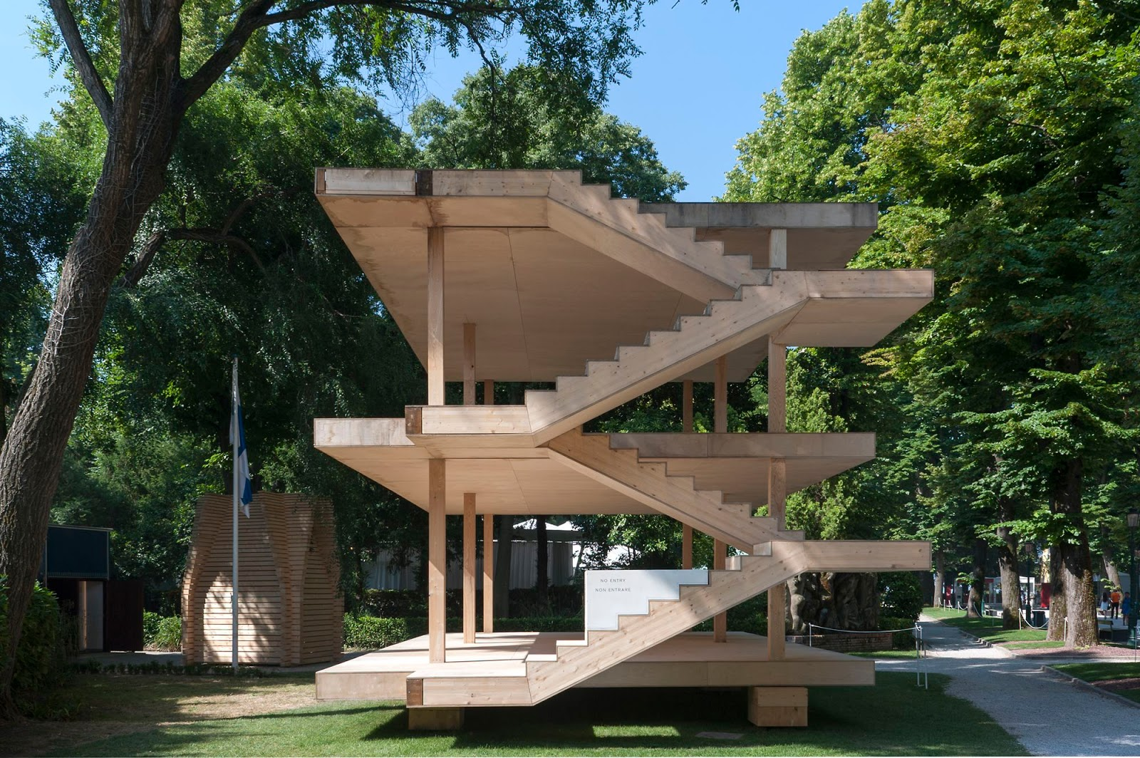 Le corbusier a f a s i a for Maison house