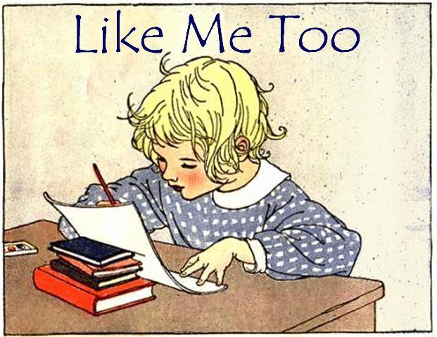 Like Me Too