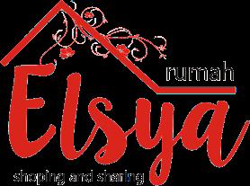 Rumah Elsya