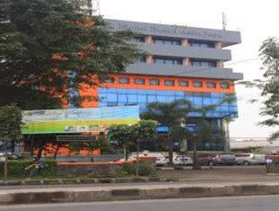 Hotel Bersih Murah di Bandung Selatan
