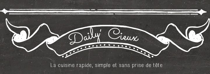Daily'cieux