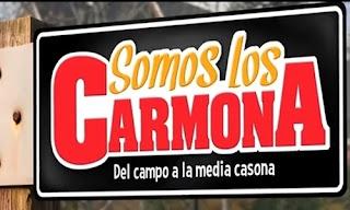Ver Somos Los Carmona capítulos completos
