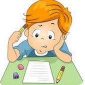 Ulangan Harian 1 Semester Genap