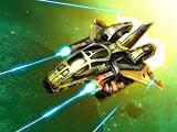 Star Defender 4 Game Pc Terbaru 2016