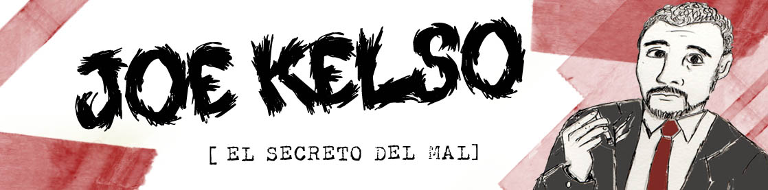 =====____...Joe Kelso