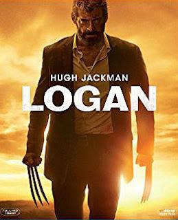 Assistir Logan Dublado
