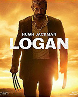 Logan Dublado Online