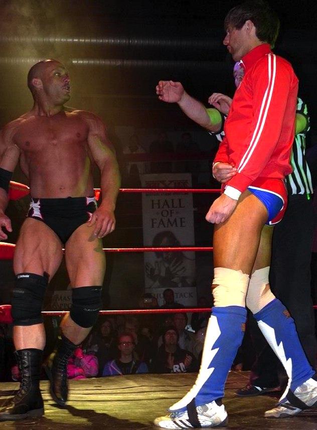 Steve sterling wrestler twink, hot nude nri babes