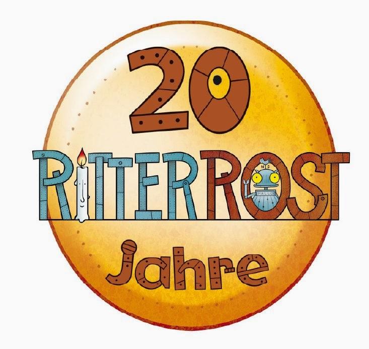 http://www.carlsen.de/terzio/ritter-rost