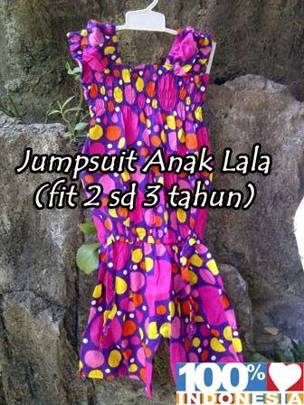 http://www.bajubalimurah.com/2014/02/jumpsuit-anak-lala-3-tahun.html
