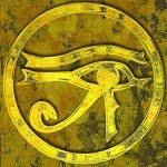 Udyat u ojo de Horus