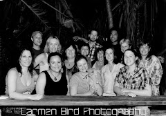 February '11 Volunteer Team, Tonga