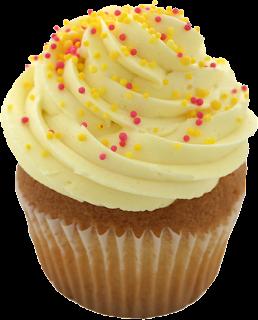 سكرابزات كعك Cake6