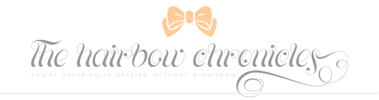 The Hairbow Chronicles