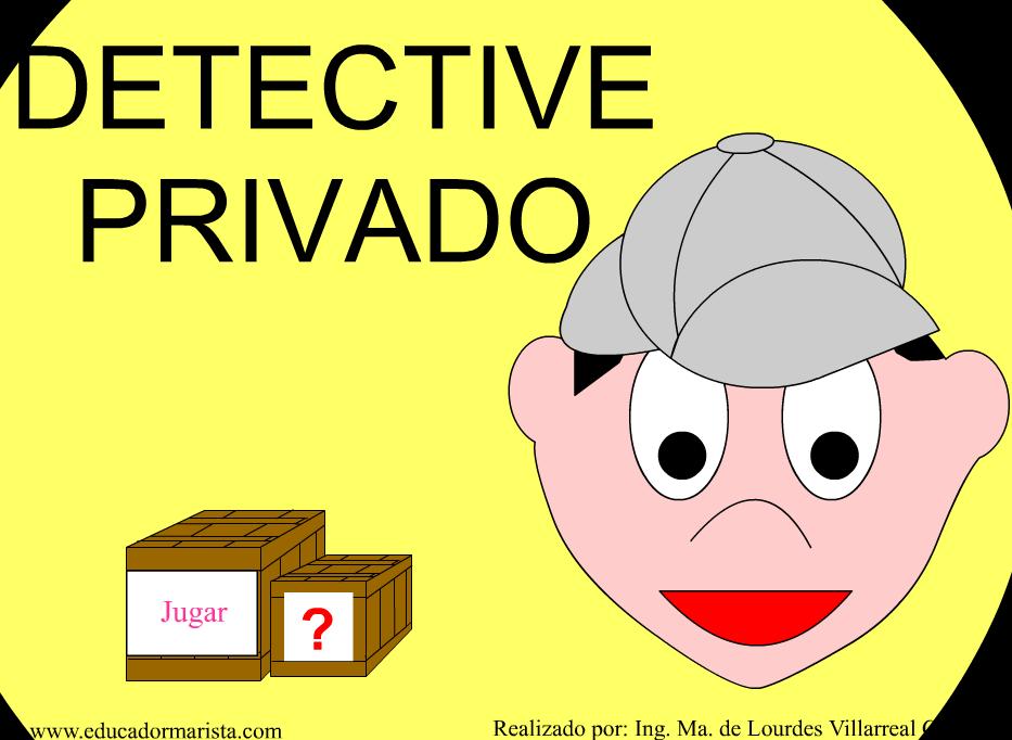 http://www3.gobiernodecanarias.org/medusa/contenidosdigitales/programasflash/Lengua/Ortografia/acentuacion.swf
